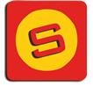Metallbau Schmeisser Logo